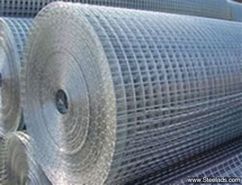 wire mesh for tasgul welded wire mesh factories turkey review