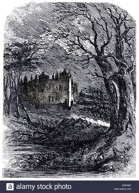 dickens bleak house bleak house by charles dickens illustration by phiz