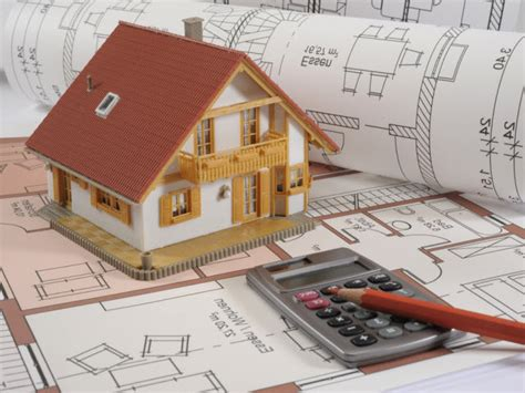 cuanto cuesta hacer una casa moderna planos de casas casas prefabricadas madera cuanto se gasta en construir