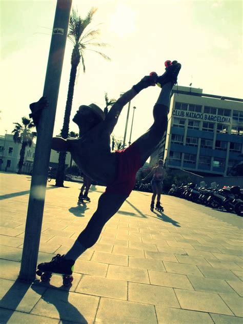 imagenes skate motivadoras 16 mejores im 225 genes de i patin artistico en pinterest