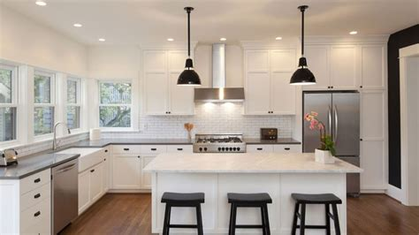 mitre 10 kitchen design 17 best images about dream zone kitchen creations on pinterest to be white cupboards and stove