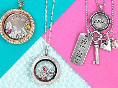 Origami Owl Dealers - onmilwaukee marketplace professionals find the