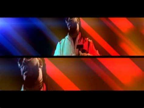 benny benassi ft t electroman 2011 hq benny benassi feat t electroman