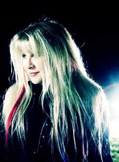 Stevie Nicks Blue L by 1000 Best Stevie Nicks Rock On Ancient Images On