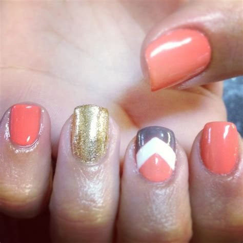 shellac pattern nails shellac nails without the designs my kind of style