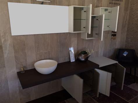 mobili bagno vetro lavabo bagno vetro mobile bagno in ferro battuto lavabo