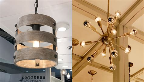 Light Fixtures Ta Travelogue Kitchen And Bath Home Trends At Kbis