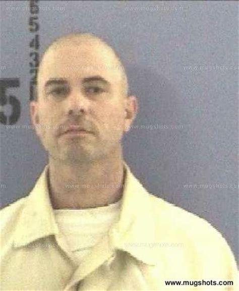 Walton County Ga Arrest Records Brian Faulkner Mugshot Brian Faulkner Arrest Walton County Ga