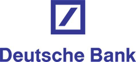 deutsche bank symbol deutsche bank logo vector eps free