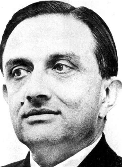 indian scientist vikram sarabhai
