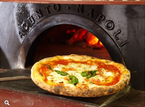 best pizza in italy italy wanderlust for food