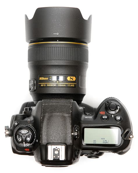 Afs 35mm 1 4 review nikon 35mm f 1 4g af s photography gear