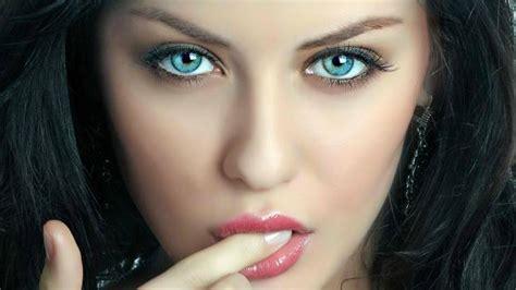 Bluos Cantik ingin mendapatkan wanita cantik pahami apa harapannya