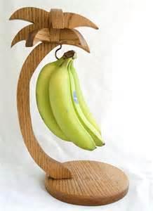 of nature banana holder