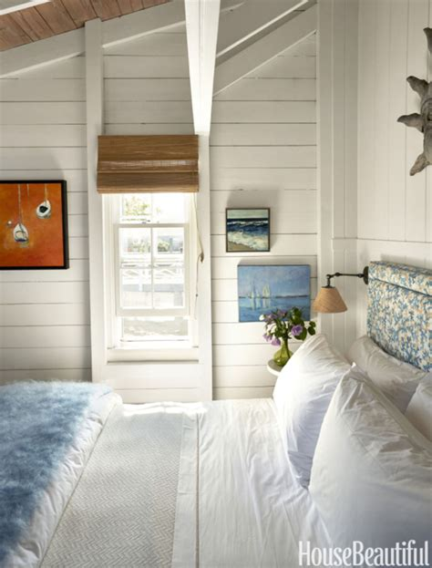 boat house nantucket home tour my dream nantucket boathouse bright bazaar by