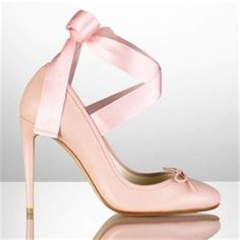 high heel ballerina shoes ballerina style high heels search shoes
