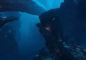 deep ocean image 67 ancient code