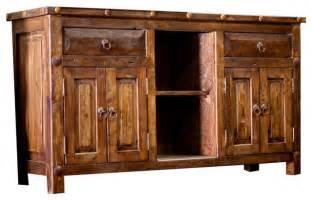 rustic bathroom vanity cabinets reclaimed sink vanity rustic bathroom vanities