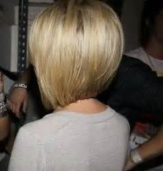 chelsea back of hair 1000 images about beauty on pinterest bob hairstyles