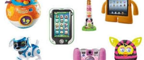 cool toys for 7 year best educational toys for 7 year boys 2014 a listly list