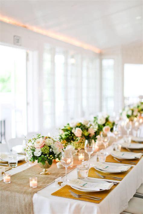 Wedding Blessing In Your Garden by Garden Wedding Virginia Wedding 100 Layer Cake