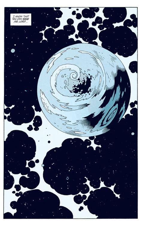 5 the complete aliens omnibus volume five original dna war books aliens omnibus volume 3 profile comics