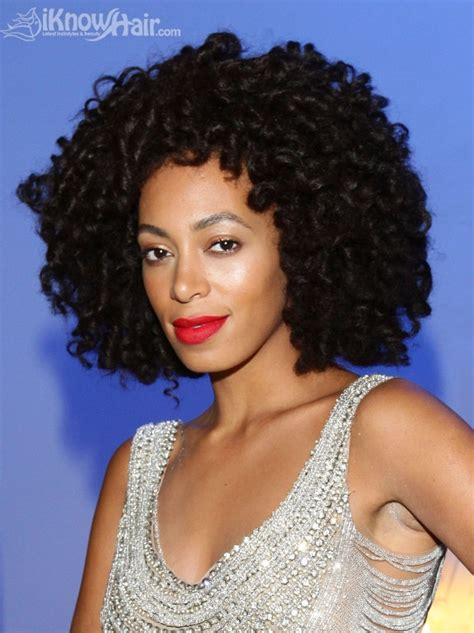 winter hairstyle for black woman black woman hairstyles african american hairstyles for