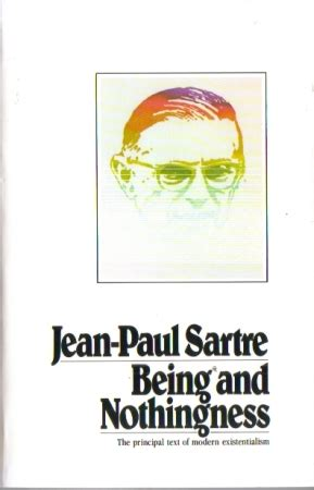 Jean Paul Sartre Existentialism Essay Summary by 1000 Images About Existentialist Inspiration On Albert Camus Existential Crisis