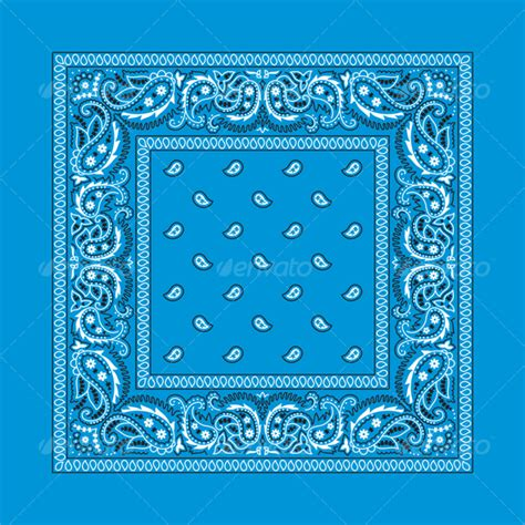 handkerchief pattern tattoo bandana texture photoshop 187 dondrup com