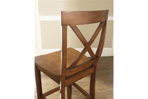 30 seat height bar stools x back bar stool in classic cherry finish with 30 inch