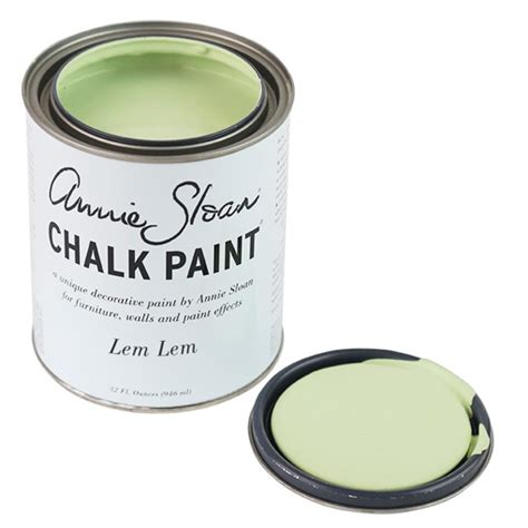 chalk paint nz lem lem ella raik co limited