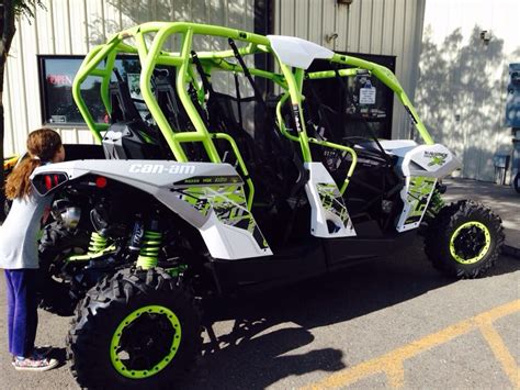 Motorcycle Dealers Grand Junction Co by All Terrain Motor Sports Inc Motorcycle Dealers 3080 I