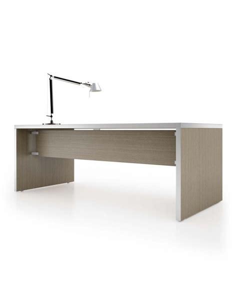 gambe scrivania scrivania lineare gamba legno special 200x90x74h gamba