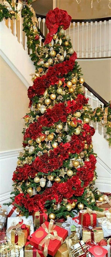 christmas tree decorations best 25 southern christmas ideas on pinterest recipe