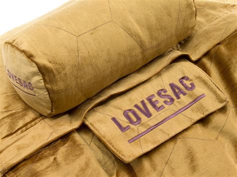 lovesac fabrics 28 best lovesac sacs which is not a damn beanbag images
