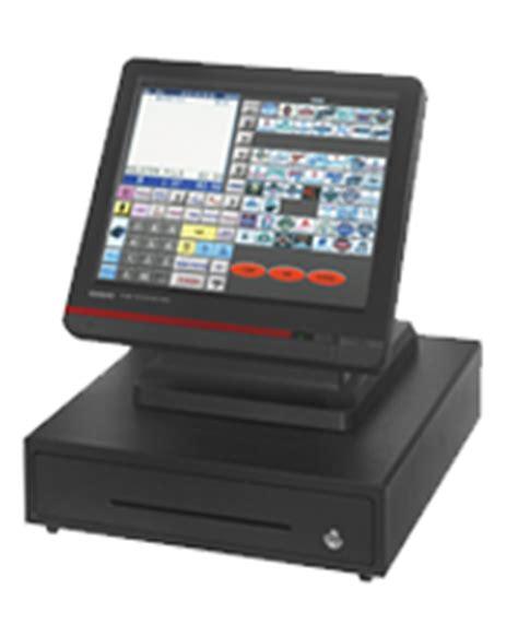 Mesin Kasir Casio Qt 6600 harga jual mesin kasir casio qt 6600