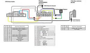 nissan altima radio wiring diagram moreover fog light relay nissan free engine image for user