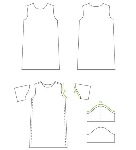 kroj za haljinu svijet metraže
