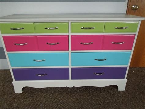 Dresser For Kid by 33 Best Images About Dresser Ideas For On