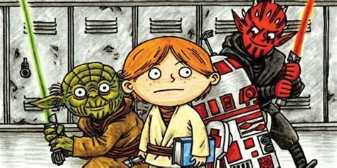 the phantom bully wars jedi academy 3 wars libri comics news e recensioni sul mondo