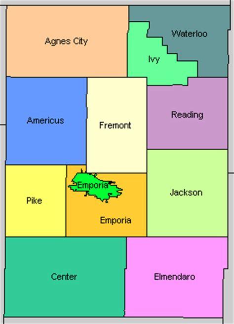 Lyon County Divorce Records Lyon County Ks