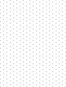 isometric dot paper free download