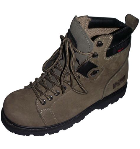 Sepatu Boots Magnum sepatu sneakers related keywords suggestions sepatu