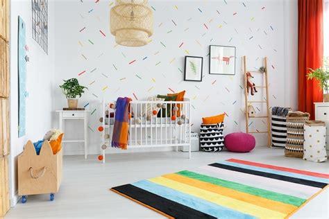 Childrens Bedroom Floor Ls by Flooring For Children S Bedrooms