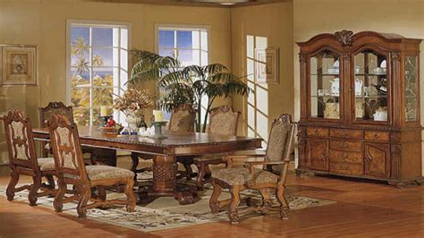 boston home interiors boston interiors dining room sets classic dining room interior design classical home design