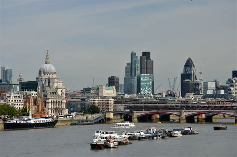 thames river events news articles about the river thames for your event