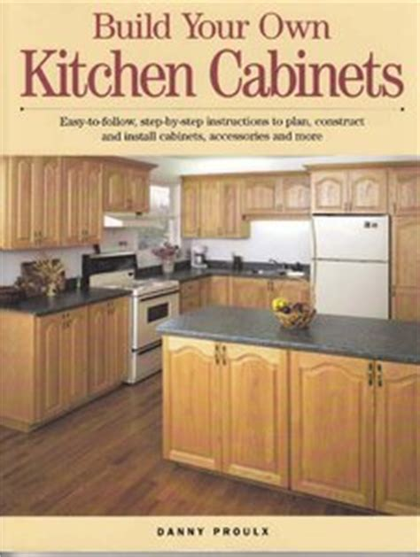 build your own cabinets online build your own kitchen cabinets free ebooks download