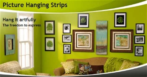 hang pictures without damaging paint hanging pictures without damaging the wall