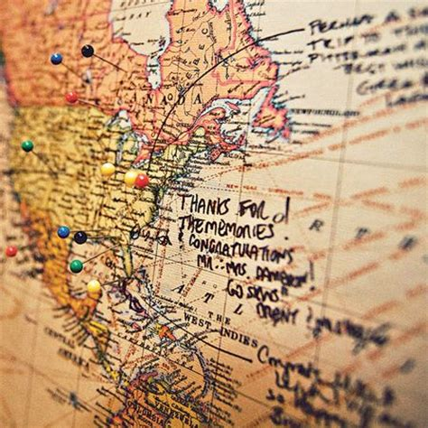 tumblr adventure map 12 best travel images on pinterest travel photography