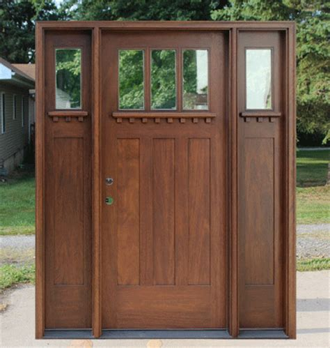 Wooden Exterior Doors For Sale Wood Doors Front Doors Entry Doors Exterior Doors For Sale In Wisconsin Nicksbuilding
